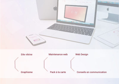 Brochure Com&yoo