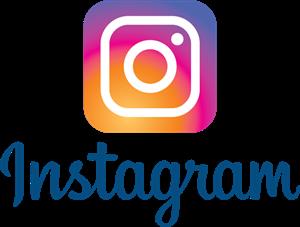 Logo Instagram Com&yoo