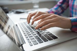 checklist avant de mettre son site en ligne