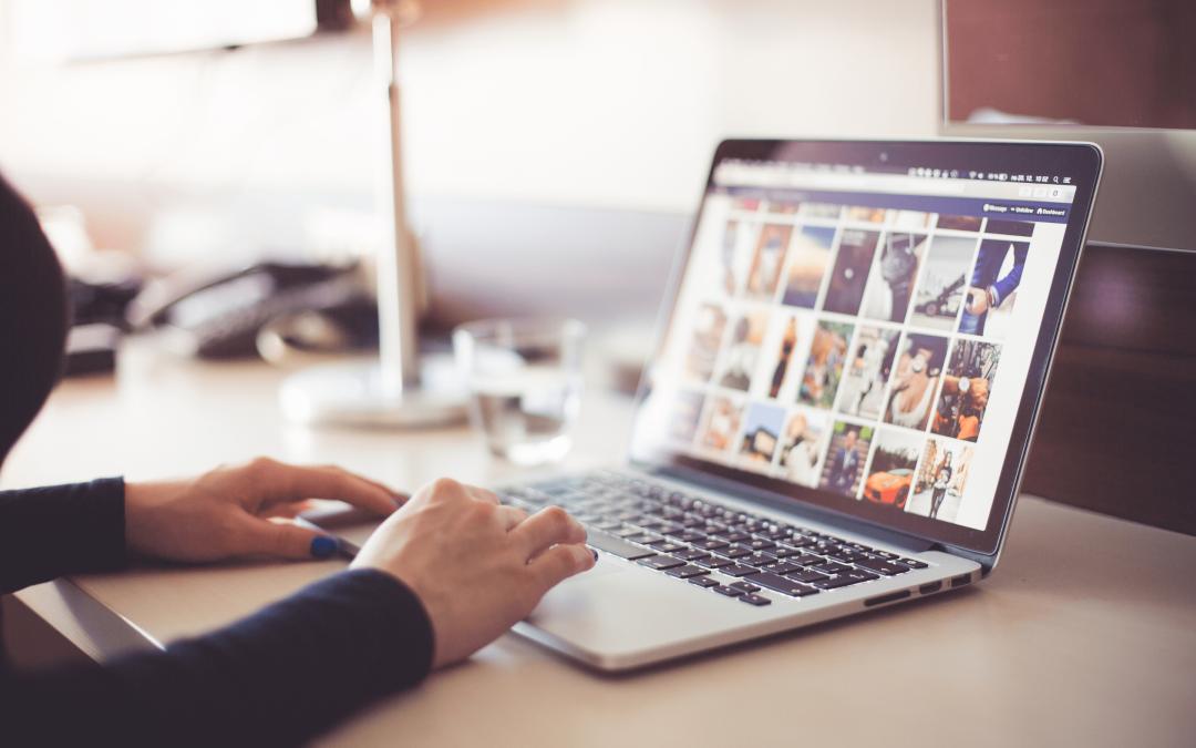 10 idées de posts pour faire décoller vos réseaux sociaux