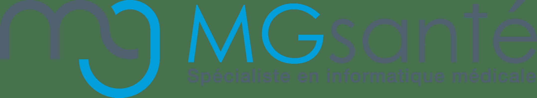 logo MG Santé
