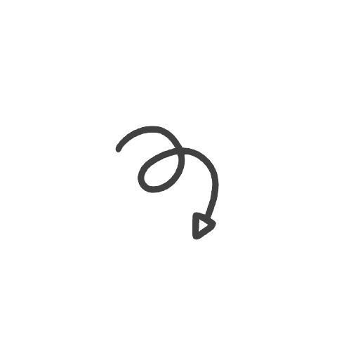 fleche-noire-droite