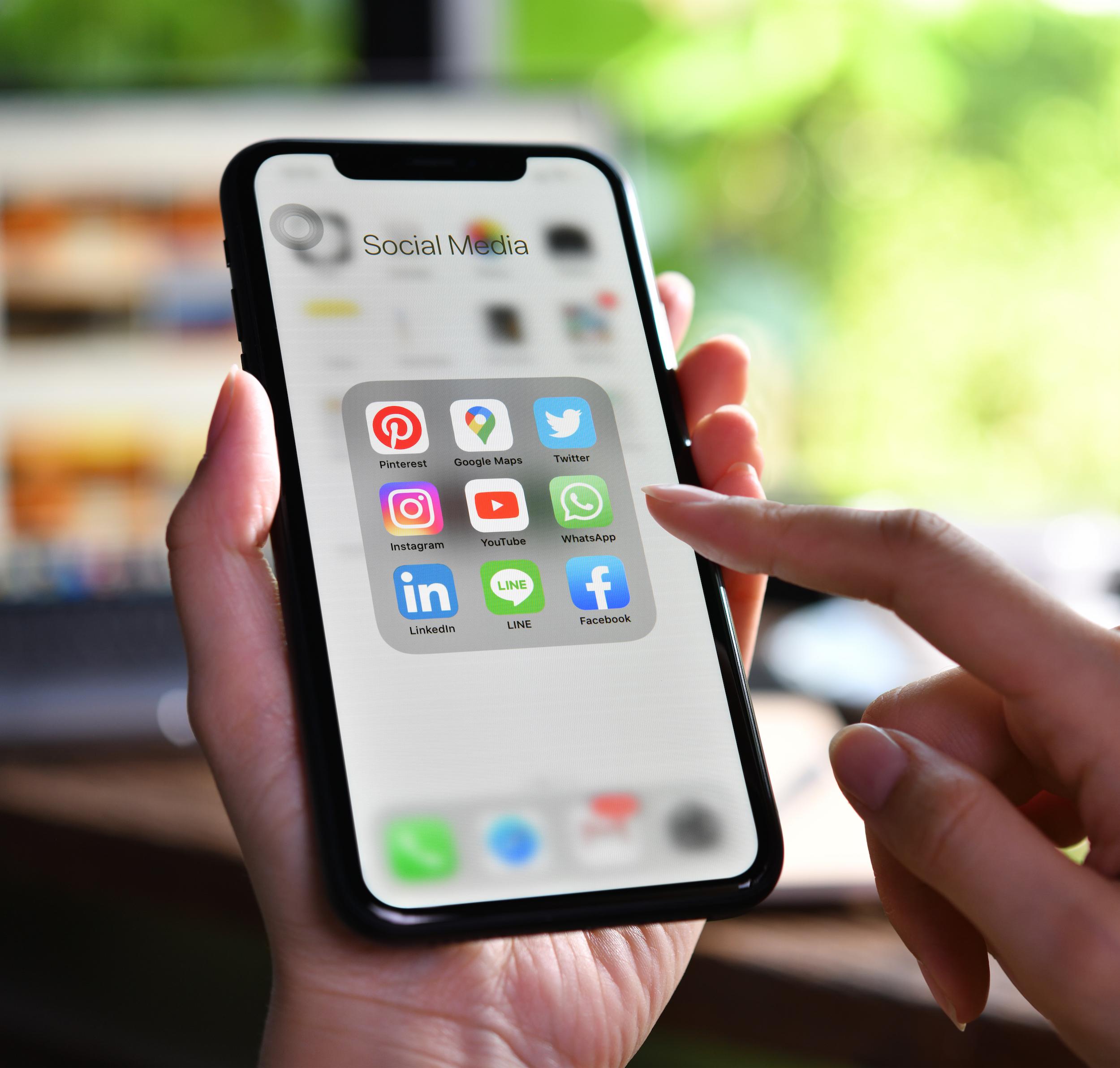 icones-social-media-mobile